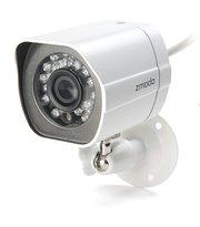 Zmodo ZM-1004-S-1TB HD sPoE Camerasysteem