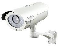 Zmodo ZP-IBG11-P Buiten IP Camera 50M IR PoE