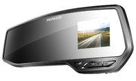 Aiptek GS 372 Full HD Spiegel Dashcam