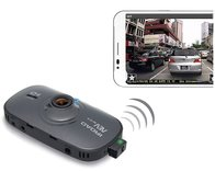 IROAD AEV HD Dashcam WiFi 16GB