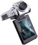 EP-F900 Full HD 360° Dashcam