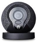 Cocoon All-In-One Beveiligingscamera Zwart