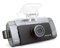 Nieuwjaarknaller IROAD A9 Full HD WiFi Dashcam 16GB