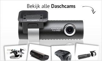 Dashcam (Auto camera)